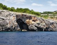bagno-in-barca-salento