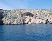 il-mare-salentino