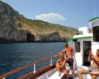 in-barca-per-Leuca