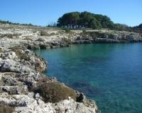 salento-il-mare