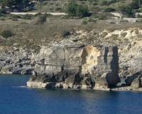 salento-escursioni-barca