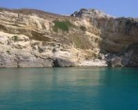 salento-mare