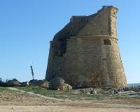 torri-del-salento