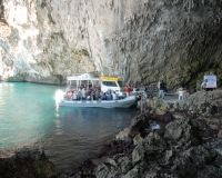 bellezze-grotte-salentine