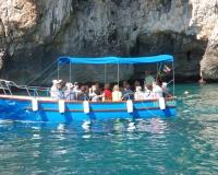 escursione-in-barca