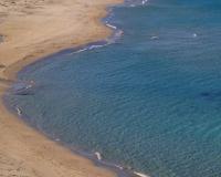 11-Spiaggia-di-Torre-dell'Orso