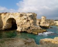 16-Grotta-e-faraglioni-a-Sant'Andrea