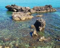 Otranto-Scogli-Orte