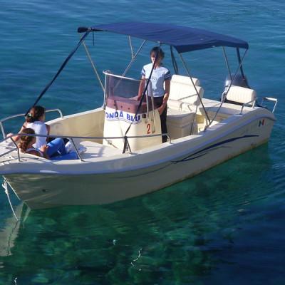 barca lady