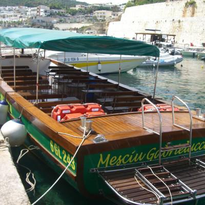 Mesciu Gabrielucciu Castro Marina